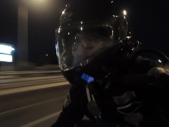 南木曽から一気に福岡へりさN6546.jpg
