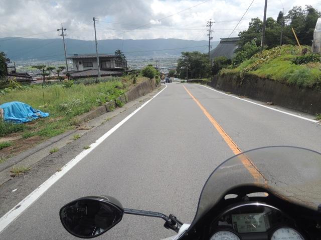 目線の高さに町がある。これが長野の風景・・・ろさっ!!6372.jpg