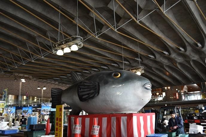 フグの潜水艦・・・・うそりさ_1226.jpg