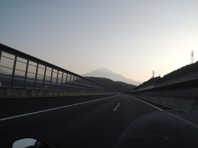 夜明けだ!!富士山だ!!.jpg