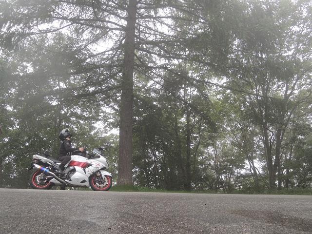 pioggiaしらびそ峠のりさ6322.jpg