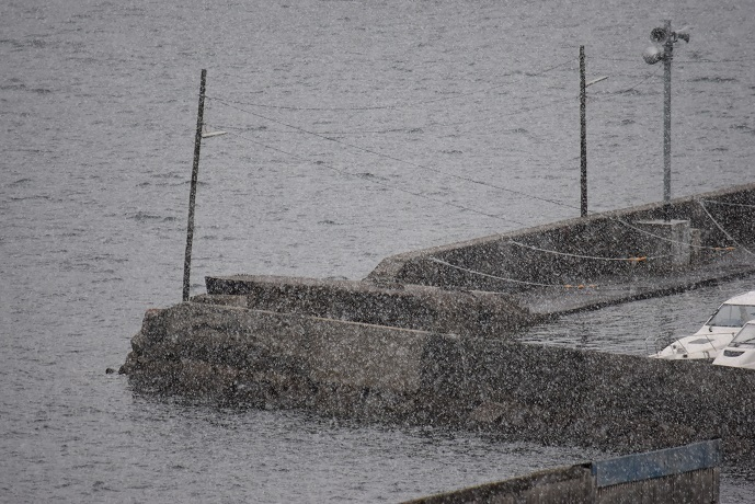 コンクリート船の防波堤りさ.jpg