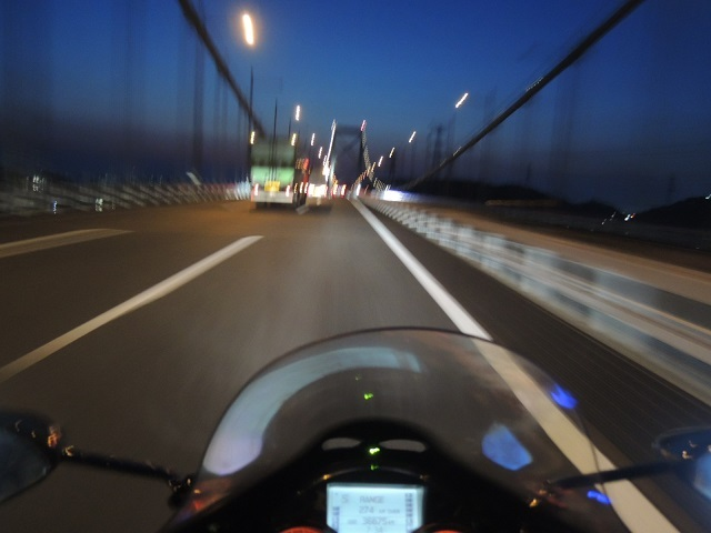 バイバイ九州.jpg