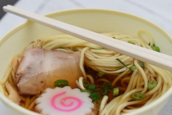 肉うどんは人気過ぎてすぐに売り切れるっポイりさ(泣).jpg
